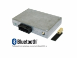 "Громкая связь Bluetooth - Audi A4 8E MMI 2G - ""Bluetooth Only"""
