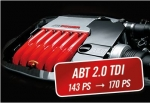 ABT Power New Generation