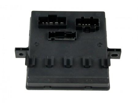 Блок управления - Центральная электрика Highline - Audi A6